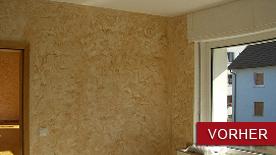 referenzen - malerbetrieb b.stanczuk aus witten in nrw. - Trockenbau Ideen Schlafzimmer
